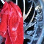 Microfasertücher Autopflege: Wichtige Hinweise für die Auswahl