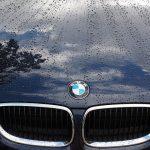 Lackknete bzw. Reinigungskete für das Auto: darauf ist zu achten