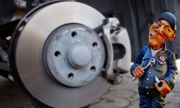 Wer ist der beste Bremsscheiben Hersteller?