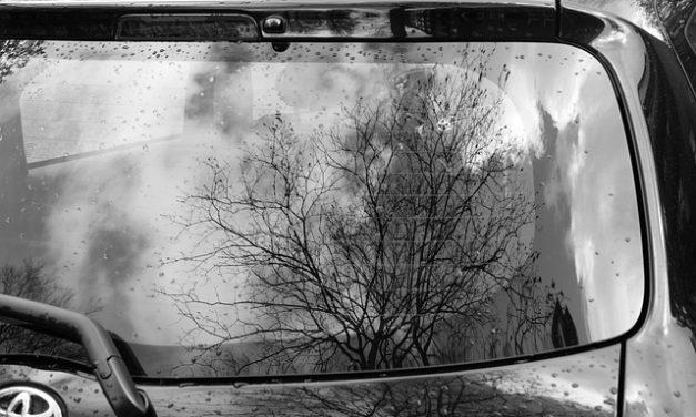 Bester Fensterreiniger: Perfekte Lösung für das Auto